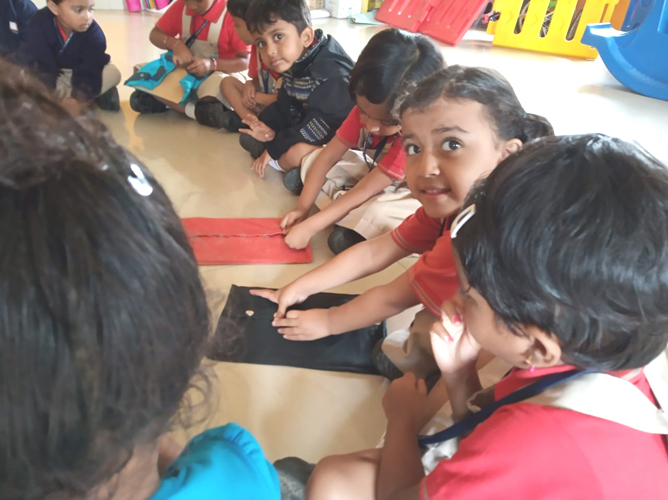 Buttoning Activity (12)