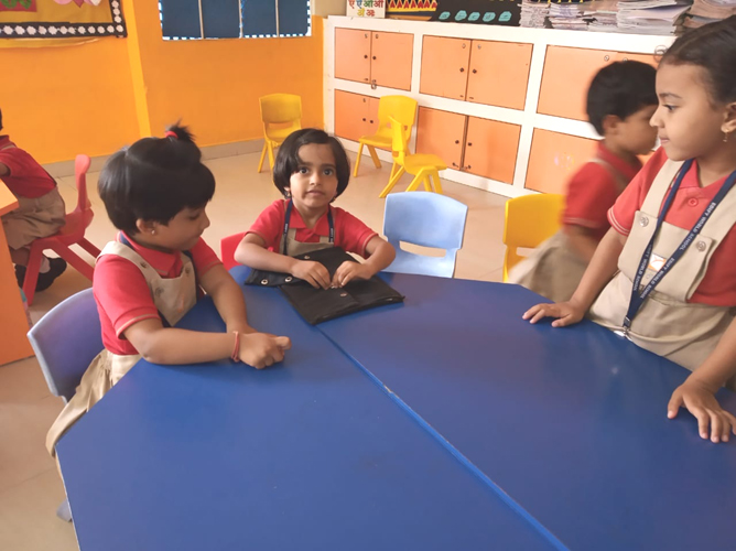 Buttoning Activity (13)