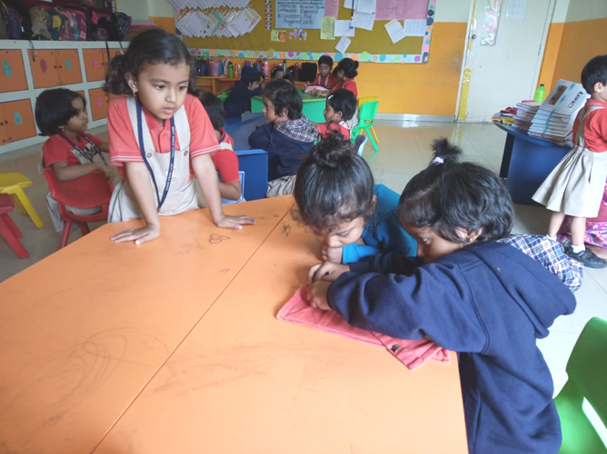 Buttoning Activity (5)