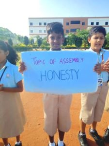 Assembly on The Topic EMPATHETIC (10)