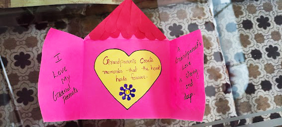 Grand parents day (6)