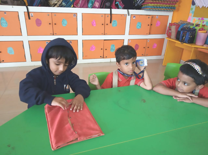 Buttoning Activity (6)