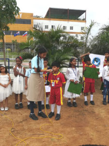 International Day of Peace (1)