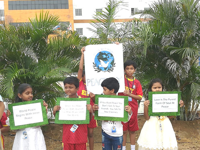 International Day of Peace (5)