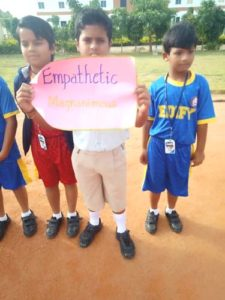 Assembly on The Topic EMPATHETIC (6)