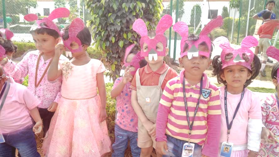 Pink Color Day (11)